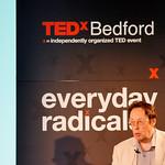 """TEDx-Bedford-jack-lang-01 <a style=""""margin-left:10px; font-size:0.8em;"""" href=""""http://www.flickr.com/photos/98708669@N06/9257523710/"""" target=""""_blank"""">@flickr</a>"""