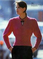 Olasz1999_ 10 (Homair) Tags: vintage sweater fuzzy mohair olasz