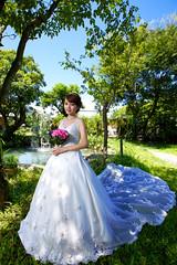 _I1R2485 (mabury696) Tags: portrait cute beautiful asian md model mio lovely   2470l          asianbeauty    85l  1dx 5d2 5dmk2