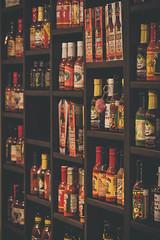 Sauced (Sharon Drummond) Tags: summer hot shop store sauce july niagara winery niagaraonthelake odc 2013 tastethefourthsense