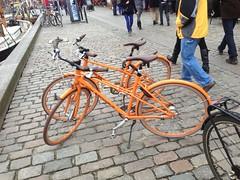 Copenhagen2013-29 (Mechanic Matt) Tags: copenhagen cargobike bakfiets calsberg cargobikes bakfiet bakfeits bakfeit