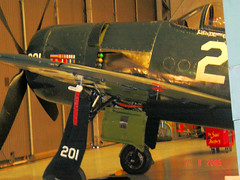"F8F-2P Bearcat (12) • <a style=""font-size:0.8em;"" href=""http://www.flickr.com/photos/81723459@N04/9432491229/"" target=""_blank"">View on Flickr</a>"