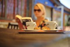 Espresso @ Casa Motta Camastra (Sicili, Itali) (marcoderksen) Tags: italy vakantie casa holidays italia valle valley zomer sicily espresso sicilia itali motta alcantara koffie zomervakantie sicili vallei 2013 mottacamastra camastra valledellalcantara