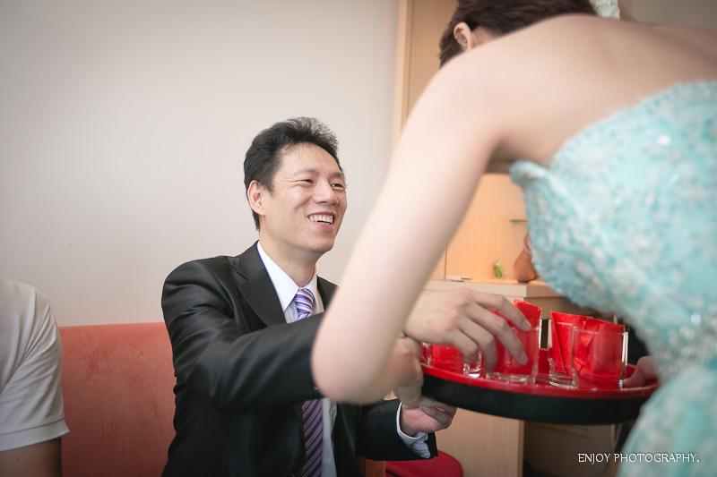 品品 念盛 婚禮-0045.jpg