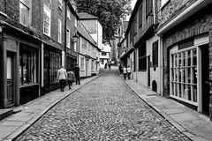 Elm Hill (munkt0n) Tags: street hill norfolk norwich cobbles elm