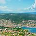 Croatia-01087 - Trogir