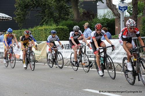 Minderhout (297)