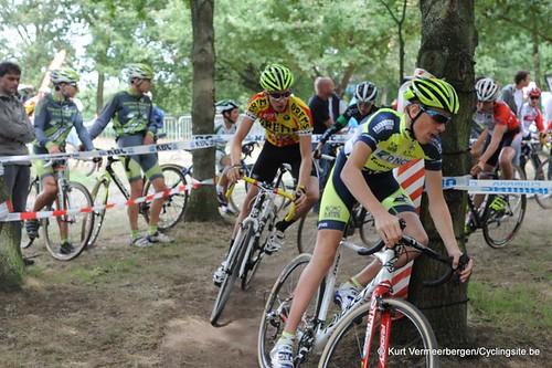 Nieuwelingen & juniors Kessel (11)