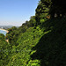 Batum Kıyıları