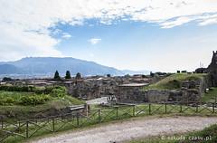 wezuwiusz,pompeje-27