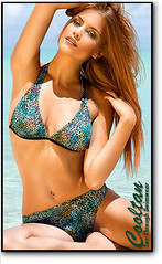 865868b (CoolTan Sportswear) Tags: summer bikini swimsuit halter tanning swimwear sportswear cooltan tanthru tanthrough nomoretanlines