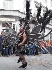 Carnival der Kulturen 2013b (Beba <~~~) Tags: carnival bielefeld karnival kulturen carnivalderkulturen