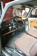 2013-04-04 Berlin - 6016 (HAKANU) Tags: berlin car museum germany deutschland ddr trabant trabi ddrmuseum