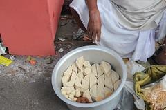 DUSHERA (1) (Esani (Nibedita)) Tags: light glitter lunch cuisine decorative delicious ganesh buffet kolkata saraswati peda dushera durgapuja maa devi jhalmuri bhelpuri murti westbengal panipuri chaat pujo bhavani laxmi durge sasthi dashami dusshera navami kartikeya saptami astami puchka pujapandal durgama durgaidol gupchup mrinmayi ekaa allthingspujo sadhahamgathisthwamthwam greenenvironmentfriendlydecorations saktirupenasanksthitanamasteshwainamasteshwainamasteshwainamonamahadurgapujadusherapujapandalkolkatamrinmayimurtidurgaidolwestbengalmaha ksheena dheenasada jaadya vakthravipathou allthingspujopujopandal danceganamusicmast yadevisarbabhuteshshu pravishtapranshata