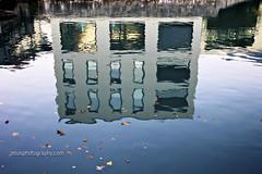zeluis.Photography (ZLuis F. Correia) Tags: nature water documentary interlaken reflextion archithecture zeluis zeluisphotographycom zeluisfcorreia