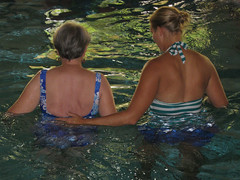 decrease-pain-improve-mobility-water-therapy-class-sarasota-fl-3 (Aquatics Physical Therapy) Tags: venice water pool neck back pain florida leg relief upper tips sarasota fl therapy lower arthritis exercises osprey chronic mobility nokomis physical classes treatment relieve aquatics prevent improve nonsurgical decrease
