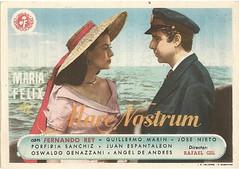 Anglų lietuvių žodynas. Žodis mare nostrum reiškia <li>Mare nostrum</li> lietuviškai.