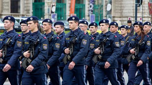 Polizei_2695