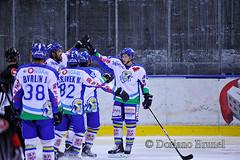 Fassa-Valpe 02-11-13 (fassahockey) Tags: goal iori burlin sindel jeslinek skostner