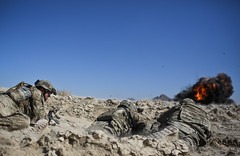 Boom (The JIDA) Tags: afghanistan anp nds centcom rcs medics australianregulararmy oef operationenduringfreedom oruzgan isaf giroa uruzgan internationalsecurityassistanceforce afghannationalarmy afghannationalpolice regionalcommandsouth rcsouth uruzganprovince governmentofislamicrepublicofafghanistan multinationalbasetarinkot mnbtk combinedteamuruzgan sfaat nationaldirectorateofsecurity corporalmarkdoran operationalcoordinationcentreprovincialuruzgan occpu nitedstatesarmy 2ndcavalryregimenttaskforce securityforceassistanceadvisoryteam