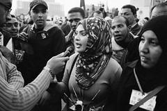 Davidhazy_2011_0304_C_09 (davidhazy.com) Tags: leica trix egypt hijab revolution mp 2011