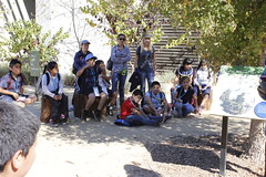 "Eco Tour - Miles Magnet • <a style=""font-size:0.8em;"" href=""http://www.flickr.com/photos/27406935@N05/10950625036/"" target=""_blank"">View on Flickr</a>"