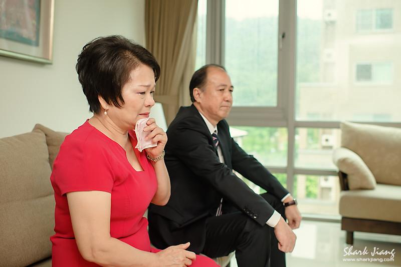 婚攝,台北君品酒店,婚攝鯊魚,婚禮紀錄,婚禮攝影,2013.10.05_BLOG-0034