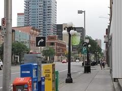 Ottawa-07-2009 182