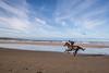 SMV Doonbeg Christmas-2.jpg (seanmurray0) Tags: ireland clare westcoast horseriding irl coclare doonbeg doonbegresort doughmorebeach doonbeglodge