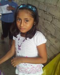 Escuela-Dominical-Chimbote-16