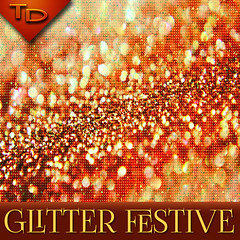 Glitter festive background (TanyDi) Tags: abstract motion black color texture beautiful lines glitter digital idea design energy soft dynamic bright artistic bokeh decorative background object space painted smooth creative style scene move vision harmony trendy gradient glowing concept emotional elegant shape curved magical effect mystic futuristic aesthetic