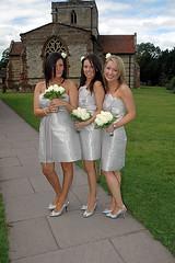 "Wedding Flowers Coventry - Nuleaf Florists <a style=""margin-left:10px; font-size:0.8em;"" href=""http://www.flickr.com/photos/111130169@N03/11310095094/"" target=""_blank"">@flickr</a>"