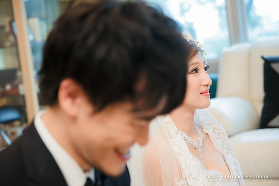 君品婚攝 婚禮記錄 婚攝英聖的作品 wed131012_0438