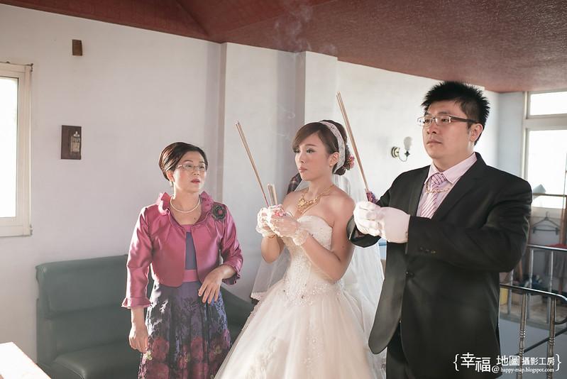 台南婚攝131130_0747_46.jpg