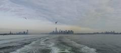 Trio (Keith Michael NYC (1 Million+ Views)) Tags: nyc ny newyork manhattan worldtradecenter wtc 1wtc oneworldtradecenter