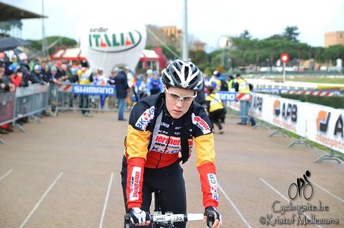 WC Rome Women0017