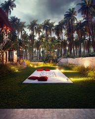 cam8 (studio WASTUBALI) Tags: bali house architecture landscape hotel design interior resort villa tropical