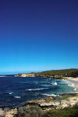 Australia (scuba_dooba) Tags: australia film ektachrome 200 flatbed scan scanner scanning epson gt7000 gt 7000 photo nikon fe 35mm slides plustek 7200dpi