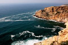 89 Cabo Espichel (tinalves My Eyes) Tags: cabo espichel tinalves
