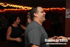 "Salsa_Danse_DiverDanse43 <a style=""margin-left:10px; font-size:0.8em;"" href=""http://www.flickr.com/photos/36621999@N03/12177985305/"" target=""_blank"">@flickr</a>"