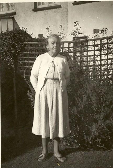 Grandma_Tompsett_c_1948