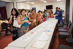 Sankranthi2014_TSN_113 (TSNPIX) Tags: art cooking drawing folkdance tsn contests bhogipallu muggulu sankranthi2014 gobbemmadance