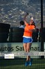 "begoña urresti 2 padel 2 femenina torneo aguilazo cerrado del aguila febrero 2014 • <a style=""font-size:0.8em;"" href=""http://www.flickr.com/photos/68728055@N04/12637447353/"" target=""_blank"">View on Flickr</a>"