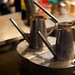 Coffee / Tea pots