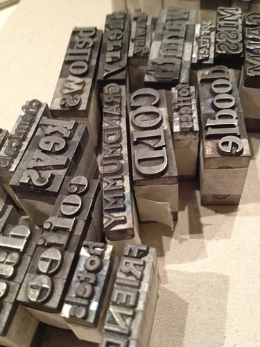 """letterpress home tests • <a style=""""font-size:0.8em;"""" href=""""http://www.flickr.com/photos/61714195@N00/12723229285/"""" target=""""_blank"""">View on Flickr</a>"""