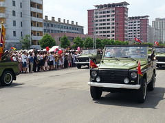2013-07-27 12.59.09 (henryajturner) Tags: north young korea henry tours turner pioneer pyongyang