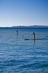 2 men paddleboarding (Shaun Pascoe Photography) Tags: ocean blue winter sea vacation people sunlight tourism sports nature weather vertical standing outdoors persona coast landscapes afternoon seasons natural action surfer shoreline floating australia bluesky tourist coastal fourseasons level queensland beaches rowing environment coastline watersedge recreation watersports fitness paddling twopeople carefree enjoyment sunshinecoast distant concepts caucasian lifestyles noosaheads imagecomposition noosanationalpark fullbody idioms traveldestinations australianbeach leisureactivity onlymen landscapeandnature gettingaway gettingawayfromitall standuppaddleboarding peopleandrelationships horizonoverwater howmanypeople activelifestyle bodycomposition colorprofiles imagestyle photocategories lightingstyle imageorientation australianlocations imagecharacteristics personsethnicity timeofthedayornight
