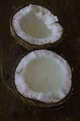 Doang Kati (Keith Kelly) Tags: city fruit thailand asia cambodia seasia southeastasia coconut philippines kh nut kati aroundtown dong battambang macapuno kampuchea doang makapuno daung