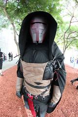 IMG_6800 (brianau1) Tags: cosplay sanjose fanime 2014 fanime14 fanime2014