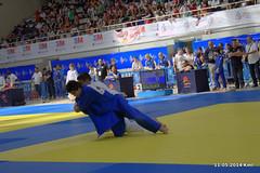 IMG_8240 (Judo Gran Canaria) Tags: judo japan foto espana infantil campeonato ippon cadete wettkampfsport